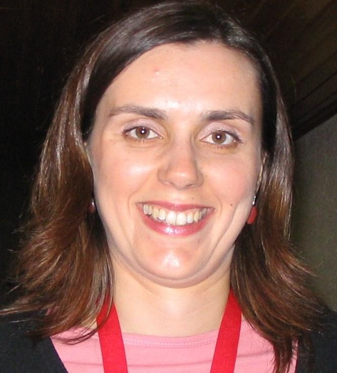 Cláudia Horta Ferreira assume funções na Câmara Municipal de Torres Vedras