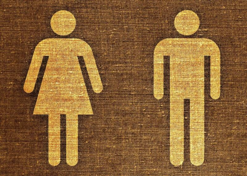 Torres Vedras vai acolher Semana da Igualdade