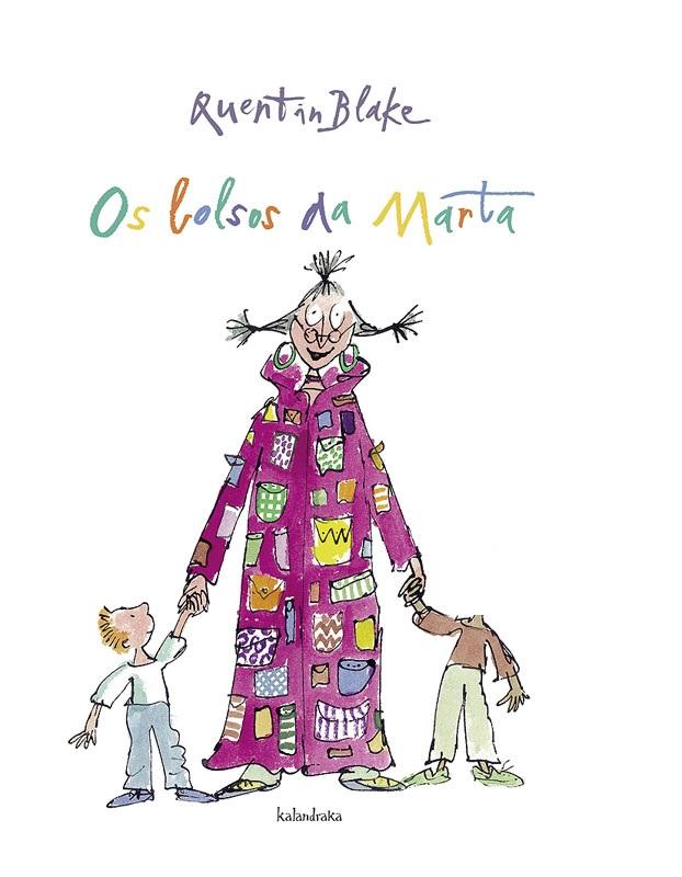 Sábado de leitura para bebés na Biblioteca Municipal de Torres Vedras