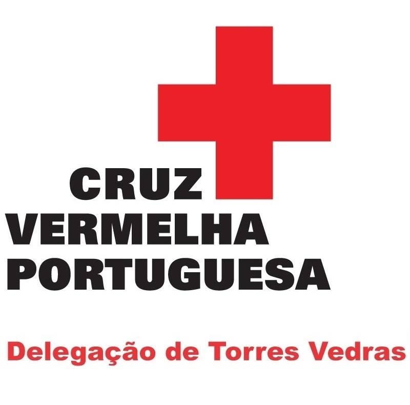 cruz vermelha agenda