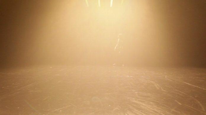 Árida - dança e performance no Teatro-Cine de Torres Vedras