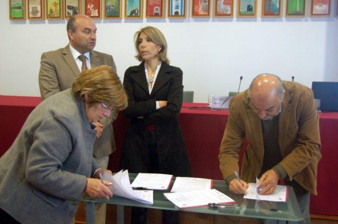 Rede de Bibliotecas de Torres Vedras já está em funcionamento