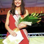 Beatriz Reis - Maxial e Monte Redondo