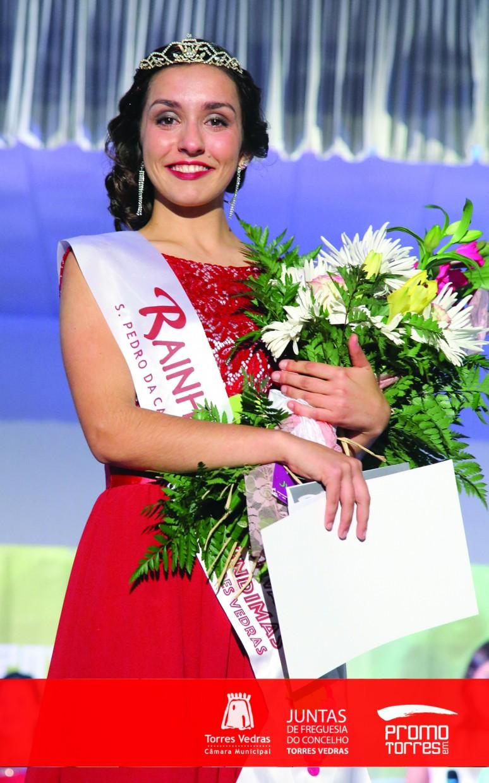 Daniela Pereira ventosa