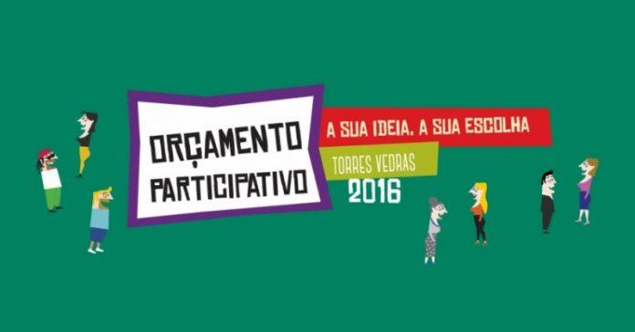 orçamento participativo tvd