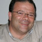 António Esteveira