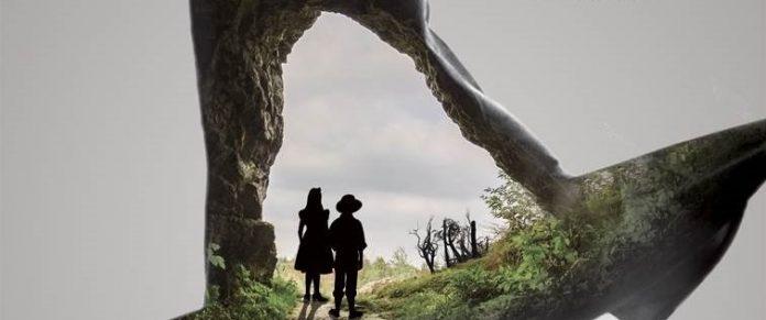 Ópera Hansel & Gretel no Teatro-Cine de Torres Vedras