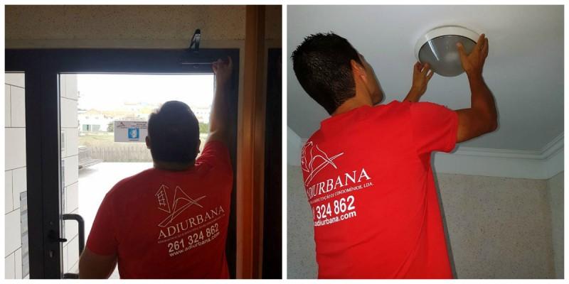 Adiurbana, 16 anos de administração e manutenção de condomínios