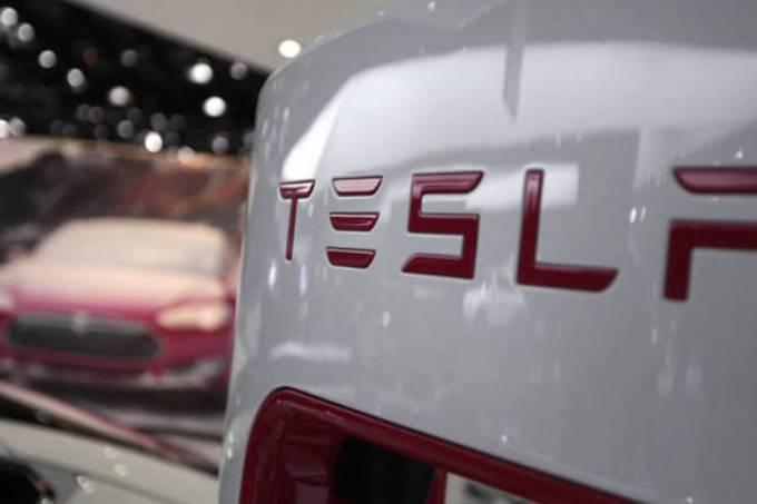Torres Vedras na luta pela fábrica europeia da Tesla