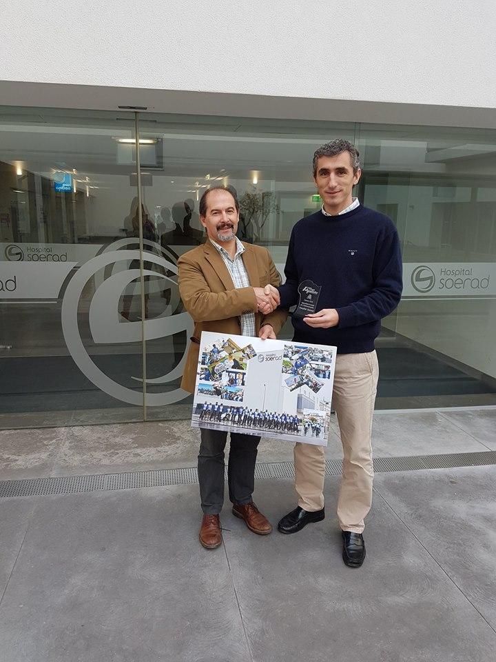 Academia Joaquim Agostinho renova aposta no ciclismo feminino