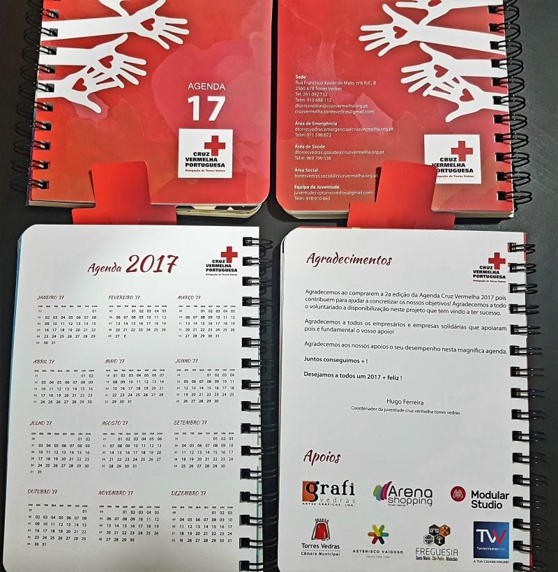 agenda cruzvermelha2017