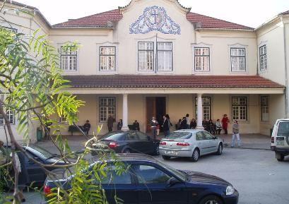 Câmara Municipal confirma possibilidade de encerramento da urgência pediátrica do Hospital de Torres Vedras