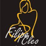 filipe e cleo