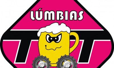 Comunicado das Lúmbias - Grupo Carnavalesco