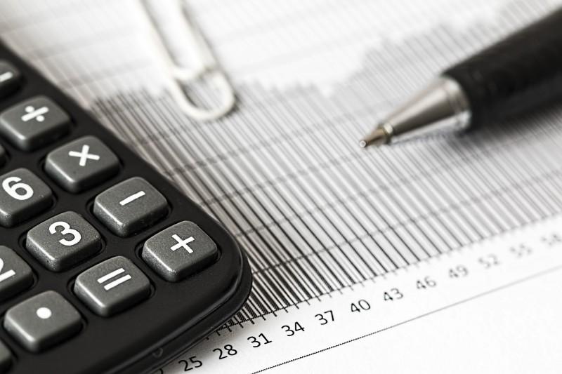 Município de Torres Vedras com execução orçamental de 95.4% (em 2015)