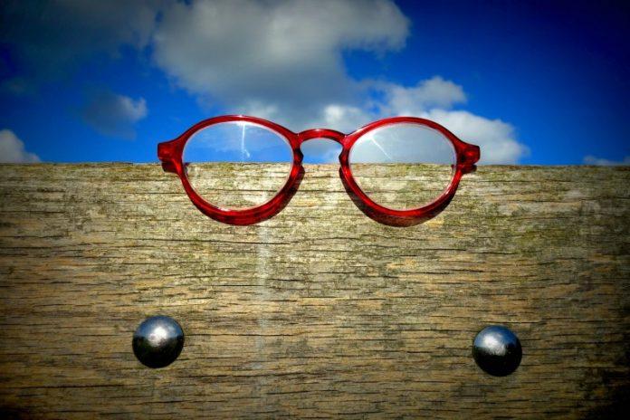 oculos oct