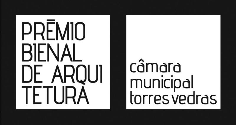 Bienal de Arquitetura 2014/2015 da Câmara Municipal de Torres Vedras