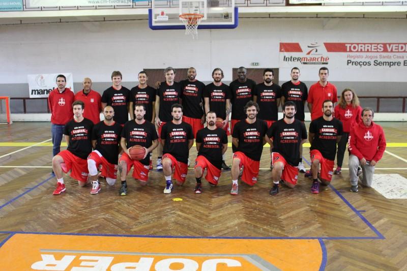 fisica basket seniores 16/17
