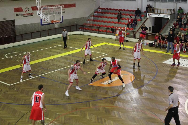 basketfisica2017