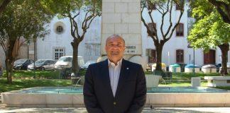 """Carlos Bernardes sobre o CHO: """"Há situações que não são as mínimas admissíveis para a prática da actividade de saúde"""""""