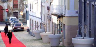 Natal: Comércio tradicional pede mais investimento em Torres Vedras