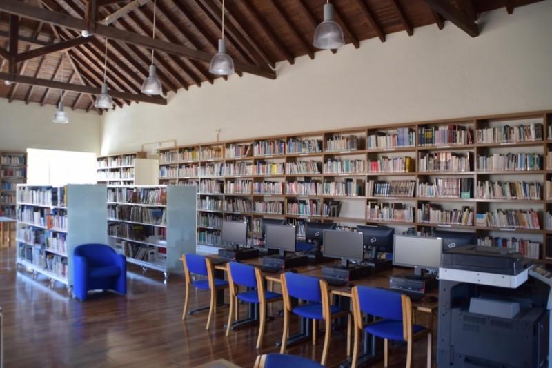 bibliotecaleitura