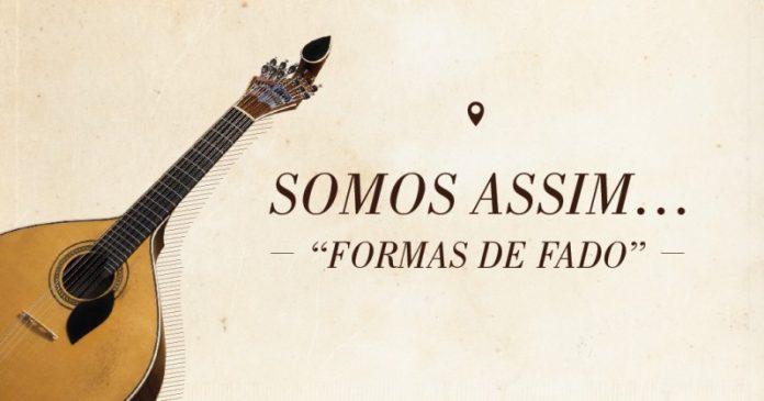 formasfado2017