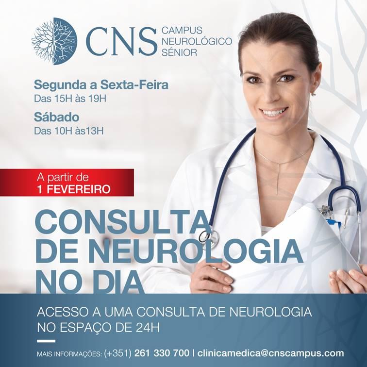 cnsconsultadia