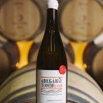 AdegaMãe conquista primeiro Prémio Excelência para um vinho branco da Região de Lisboa