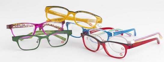 Conheça as principais Tendências de Óculos para 2017