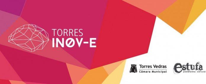 Semana INOV-E – Empreender em Torres Vedras