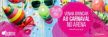 carnaval no arena 1