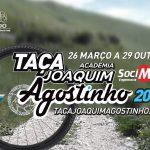 Taça de BTT Academia Joaquim Agostinho - Socimaster 2017