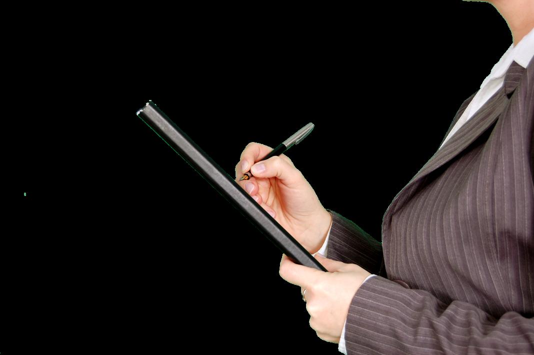 Sessão de Sensibilização e Informação – Franchising Oportunidade de Negócio