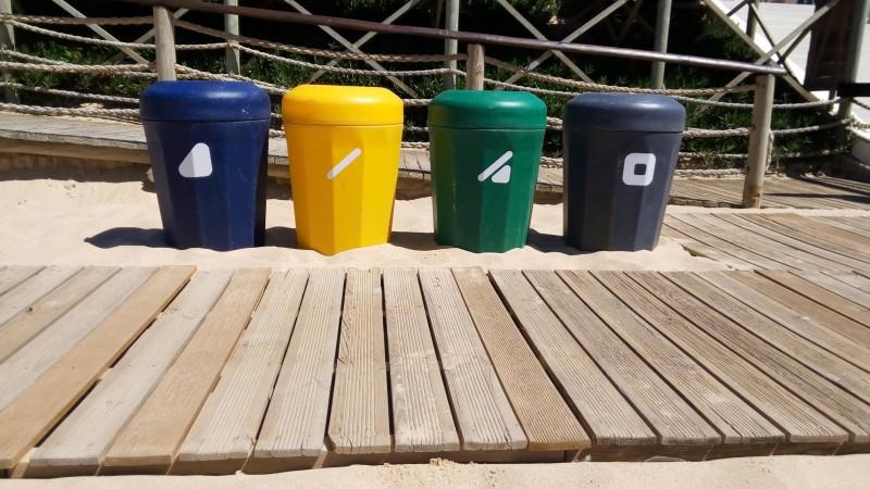 Município de Torres Vedras venceu concurso de boas práticas da Associação Bandeira Azul da Europa
