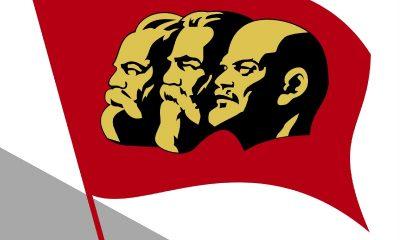 Curso de Formação Ideológica sobre Marxismo-Leninismo