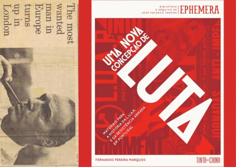 """Exposições relacionadas com a """"Revolução dos Cravos"""" vão ser inauguradas na Galeria de Torres Vedras"""