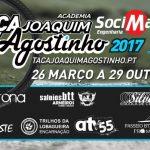 Ainda Podes Integrar a Taça Joaquim Agostinho!