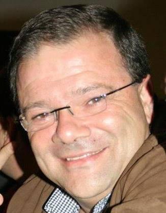 Antonio Esteveira analisa os dados do inquérito online