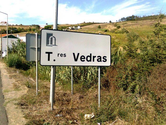 Torres Vedras lidera atratividade no Oeste
