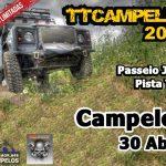 TT Campello 2017