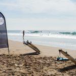 3ª Etapa Circuito Surf do Centro