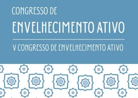 congresso envelhecimento ativo