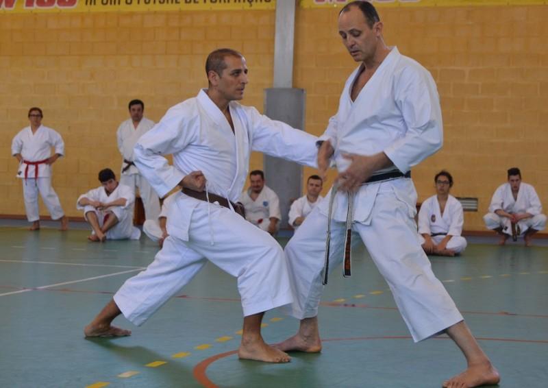 Miguel Rodrigues vai estar em Paris