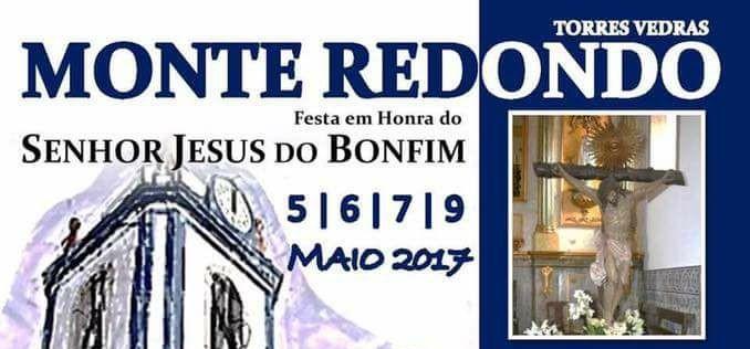 Programa Monte Redondo