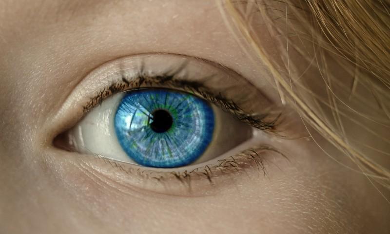 Saude Ocular OCT
