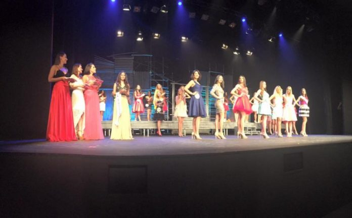TorresVedrasWeb organiza final concelhia Miss Queen Portugal