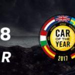 Header Peugeot 3008 para noticia
