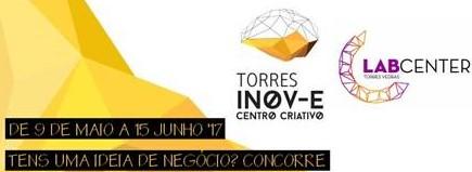 Concurso Torres Inov-e labcenter