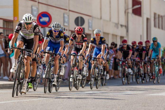 sabado ha ciclismo inserido nos 100 anos do Scut